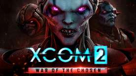 XCOM 2: WAR OF THE CHOSEN DLC £14.87 @ Greenman gaming