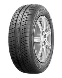 £15 off 2 tyres @ protyre
