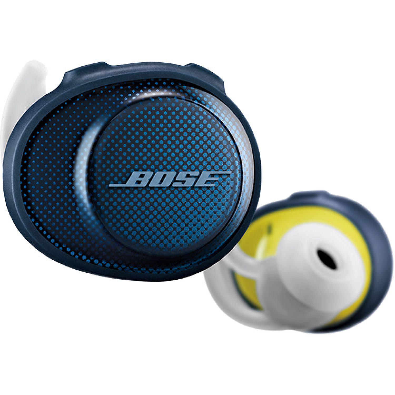 Bose Soundsport Free - £149 @ Peter Tyson
