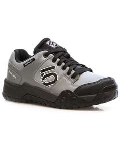 Five Ten Impact MTB shoes £39.20 Go Outdoors - free c&c  / £4.95 delivery