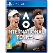 AO International Tennis for PS4 & Xbox One £23.99 Delivered @ 365 Games