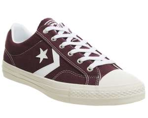 Extra 10% off already upto 62% off Converse sale with code eg All Star hi now £22.50, All Star Ox now £22.50 more in op @ Office Shoes