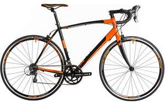Calibre Rivelin Road Bike @ GoOutdoors - £349