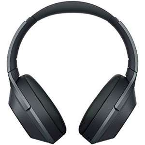 Sony WH-1000MX2 refurbished headphones £179.99 @ Centres Direct