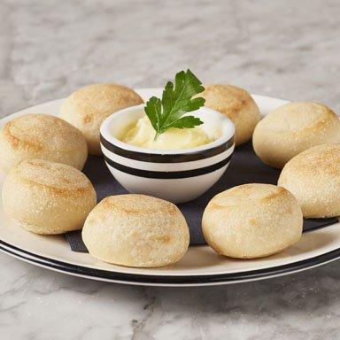 Free dough balls at Pizza Express - Via survey