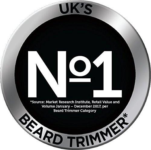 Remington MB320C Barba Beard Trimmer  - £13.98 Amazon Prime / 18.47 non-Prime