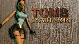 Tomb Raider I/II/III/The last revelation/Chronicles/Legend/Angel Of Darkness PC Steam Key all 80p each @ Green man gaming