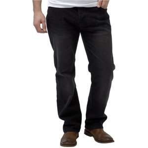 Loose fit jeans free using code, Just pay P&P £4.95 (Check Descrip.) @CharlesWilson