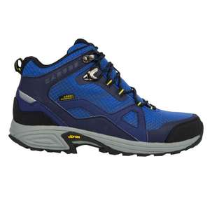 Dare2b Cohesion Mid Hiking Boot £41.95 + £3.95 del