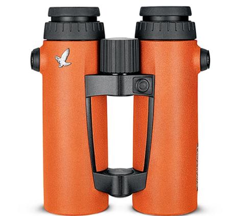 Swarovski EL-O range 8x42 binoculars (was £2279) - £2,275 @ Bushwear