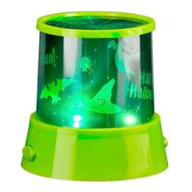 Halloween LED Light Projector £1 @ Poundland
