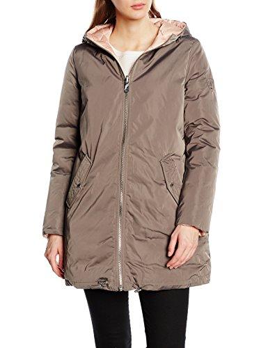 Tommy Hilfiger Women's Ww0ww03739 Reversable Down Jacket Size 18 only, £65.18 @ Amazon.