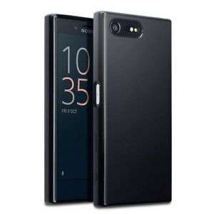 Used Sony Xperia X. Grade B. Prices from £82  @ CEX.