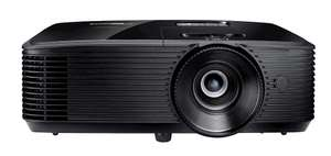 Optoma UHD65 4K DLP Projector Amazon UK (Possible Misprice) £469 Delivered Prime