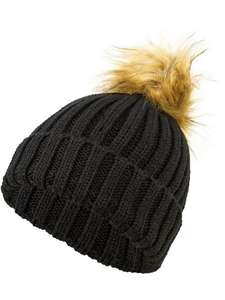 Surfanic Beanie down from £30 to £10 in Saltrock Sale