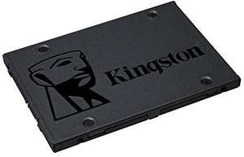 Kingston 240gb SSD £34.97 @ Amazon