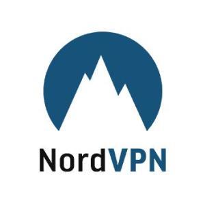 Get Nord VPN for Unlimited Months