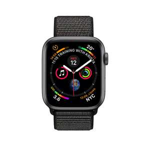 Apple Watch Series 4 GPS - 44mm £379.99 eGlobal Central