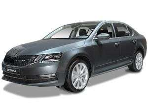 Skoda Octavia Hatch 1.0 TSi 115 SE Technology 5Dr DSG [Start Stop] 36 months / 10,000 miles - £7338,34 total @ 1st choice vehicle leasing