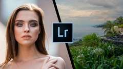 Practical Lightroom - Learn Lightroom by Working with Images @Udemy
