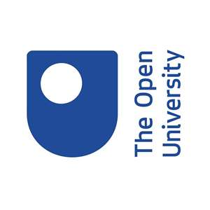 2019 List of Free Courses @ Open Learn, part of the Open University