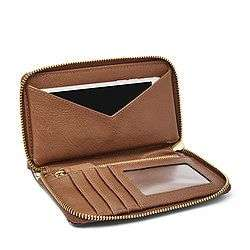 Fossil wallets better than half price starting from £15 , with free delivery!