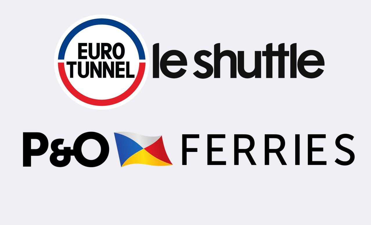 Cheap Wine & Free Ferry/EuroTunnel @ Calais Wine