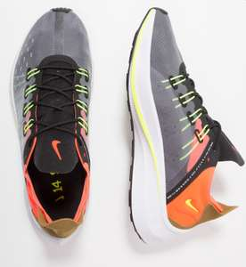 Nike EXP-X14 Trainers size 5.5 up to 12 £52.49 delivered @ Zalando