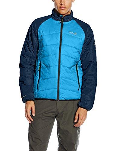 Regatta Men's Icebound II Jacket XXL only 2 left £11.28 @ Amazon (£4.49 delivery non prime)