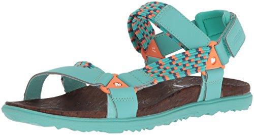 Merrell Women's  Sandal - £17.67 @ Amazon Prime / £22.16 non-Prime