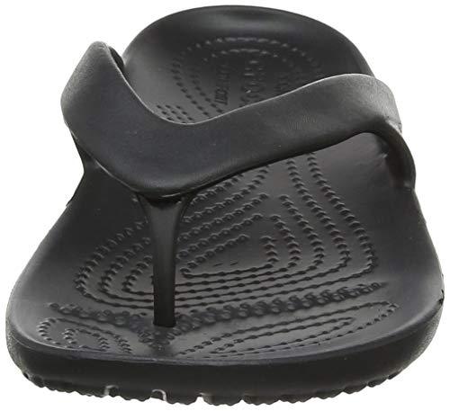Crocs Kadee II Women Flip Flops size 3 to 9 Add-on item £8.32 @ Amazon