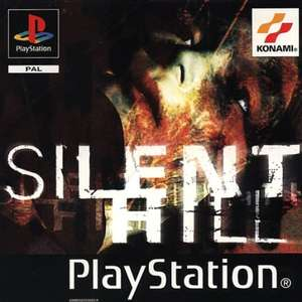 [PSOne Classic] Silent Hill (PS3/Vita/PSP/PSTV) £2.31 @ PSN