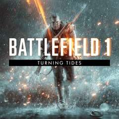 [PS4] Battlefield 1 Turning Tides & Apocalypse DLC - Free - PlayStation Store