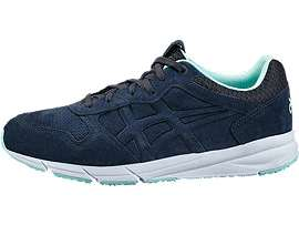 ASICS Unisex Shaw Runner Trainers - now £29 w/code + FREE delivery [2 Colours] @ ASICS