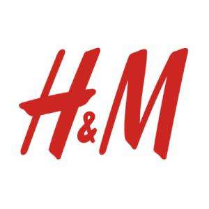H&M PRESALE UPTO 60% OFF FORCLUB MEMBERS ONLY AND ONLY FOR TONIGHT