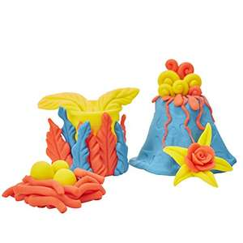 Play-Doh Dino Tools @ Amazon - £8.40 (Prime) £13.29 (Non Prime)