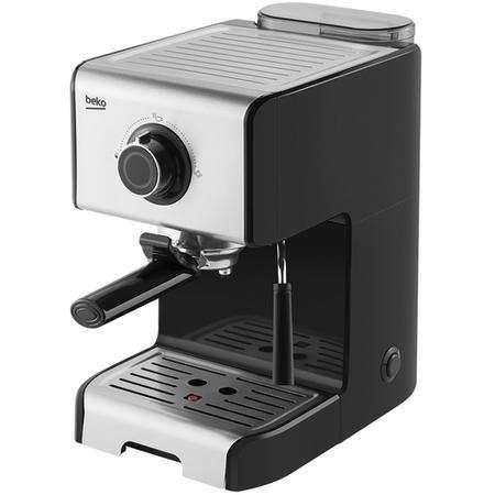 Beko CEP5152B Barista Espresso Maker - Black £53.95 delivered @ appliancesdirect