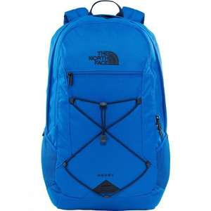 THE NORTH FACE RODEY 27L BACKPACK@ cotswold outdoor - £26.40