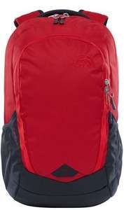 The North face backpack vault rucksack  28L  bargain - £28.80 @ Cotswold Outdoor
