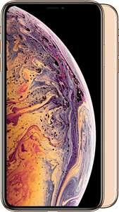 iPhone XS Max 64GB Vodafone no upfront phone cost @ £60 pcm over 24 months at smartphonecompany
