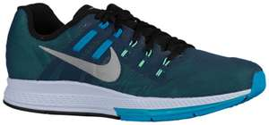 Nike Mens Zoom Structure 19 Flash, £36 @ Cotswold