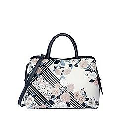Fiorelli bags sale at Debenhams upto 70% off + extra 10% off