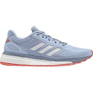 Adidas Womens Response LT, £36 at Cotswold