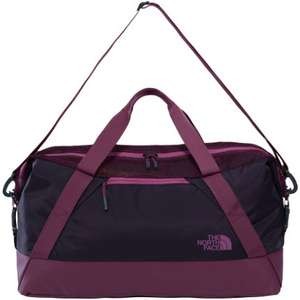 The North Face Apex Gym Duffel 45L, £29.99 at Wiggle