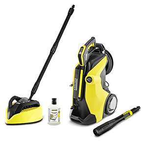 Kärcher K7 Premium Full Control Plus Home Pressure Washer ? Mispriced £42.24 Dispatched from and sold by MV TRADE - Amazon
