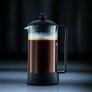 Bodum French Press Coffee Maker 34oz £9.99 with amazon prime (£4.49 delivery non prime)