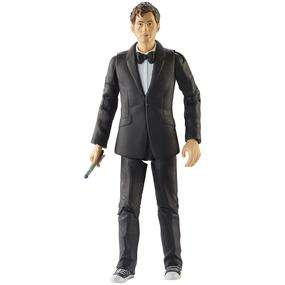 Doctor Who 10th Doctor in Tuxedo Figure 50% off @ Forbidden Planet - £4.99 Delivered