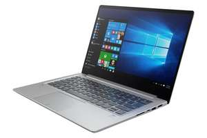 Lenovo 720s i5 8250u geforce mx150   8gb ddr4 ram 256gb ssd at DistrictElectricals for £549