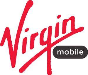 Virgin Mobile 4G | Free Speed Boost to 70Mbps