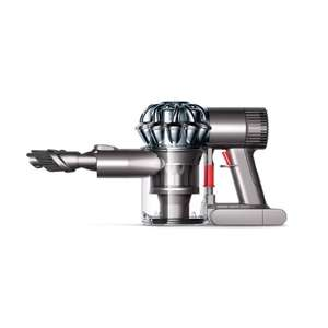 Dyson V6 Trigger Cordless Vacuum Cleaner £148.99 @ freeNET electrical